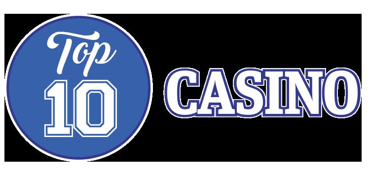I siti di casino online italiani e stranieri